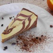 2017-9-Inca-Gold-CAKEjpg