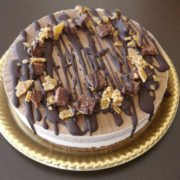 wagamama-peanutbutter-brownie-5